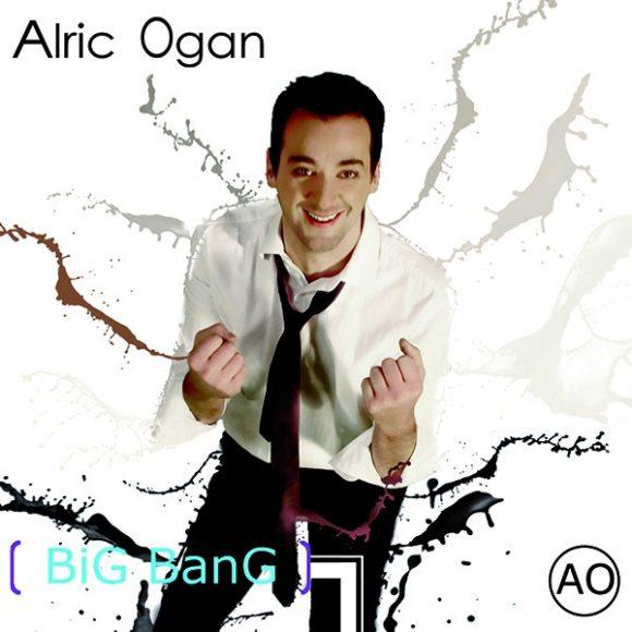 Big Ban – Alric Ogan