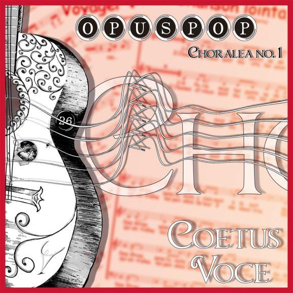 OpusPop – Choralea no.1