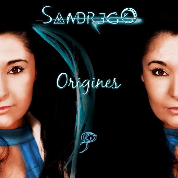 Origines – Sandrego